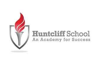 Huntcliff College Logo