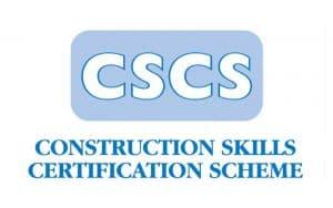 cscs-logo-dalycom-it-support-notitngham