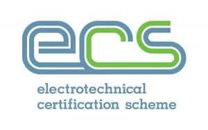 electrotechnical-certification-scheme-logo-dalycom-it-support-notitngham