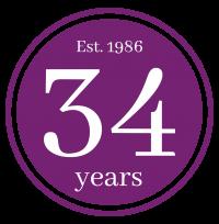 34-years-01
