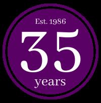 35-years-01